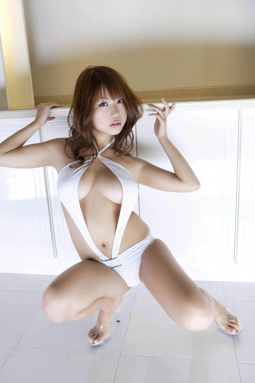 西田麻衣 過激 画像 54