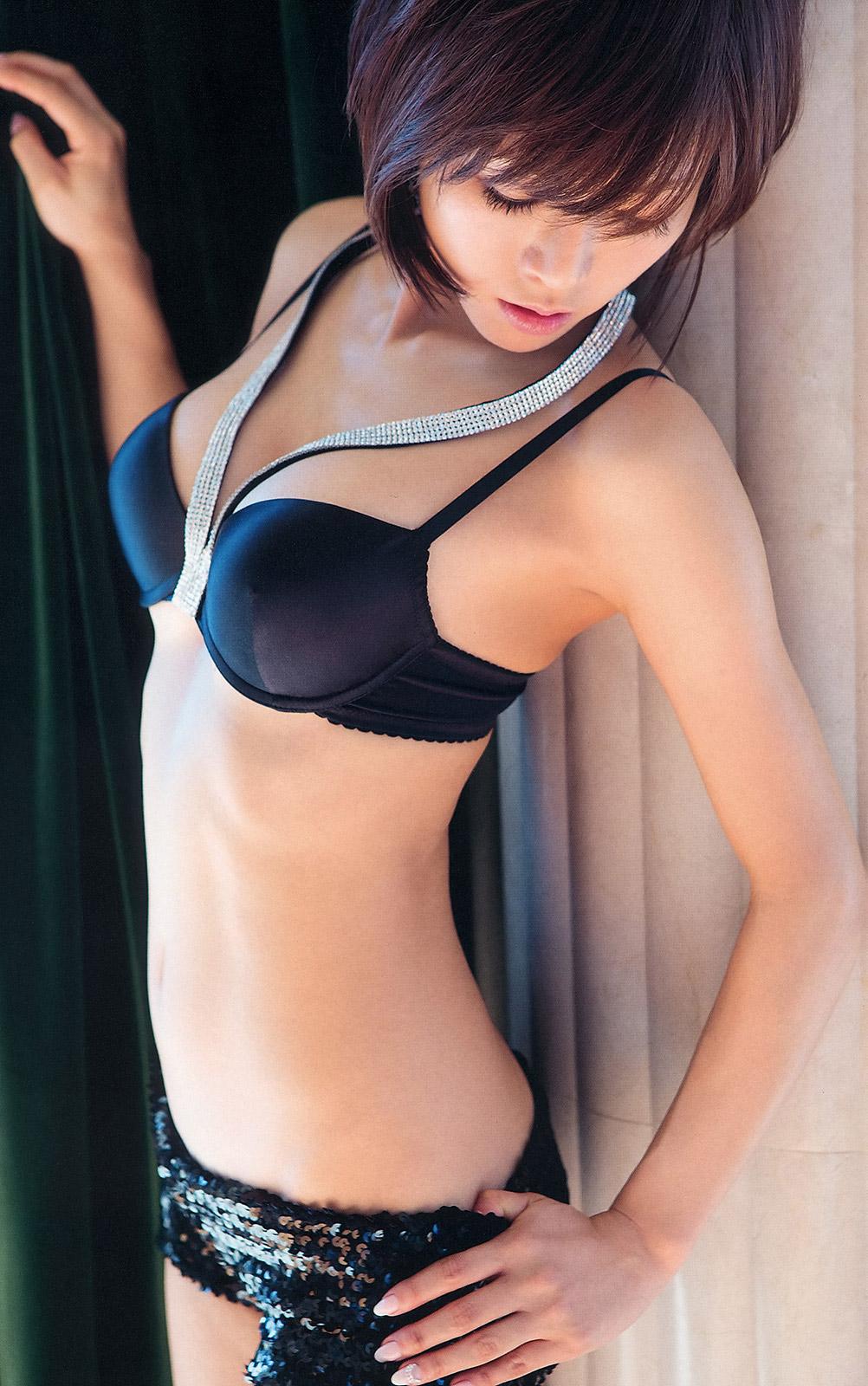 釈由美子 画像 54