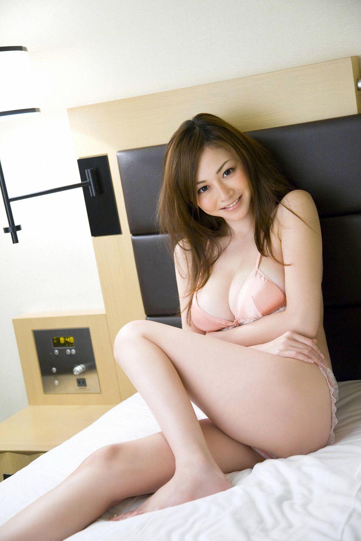 杉原杏璃 おっぱい 画像 54