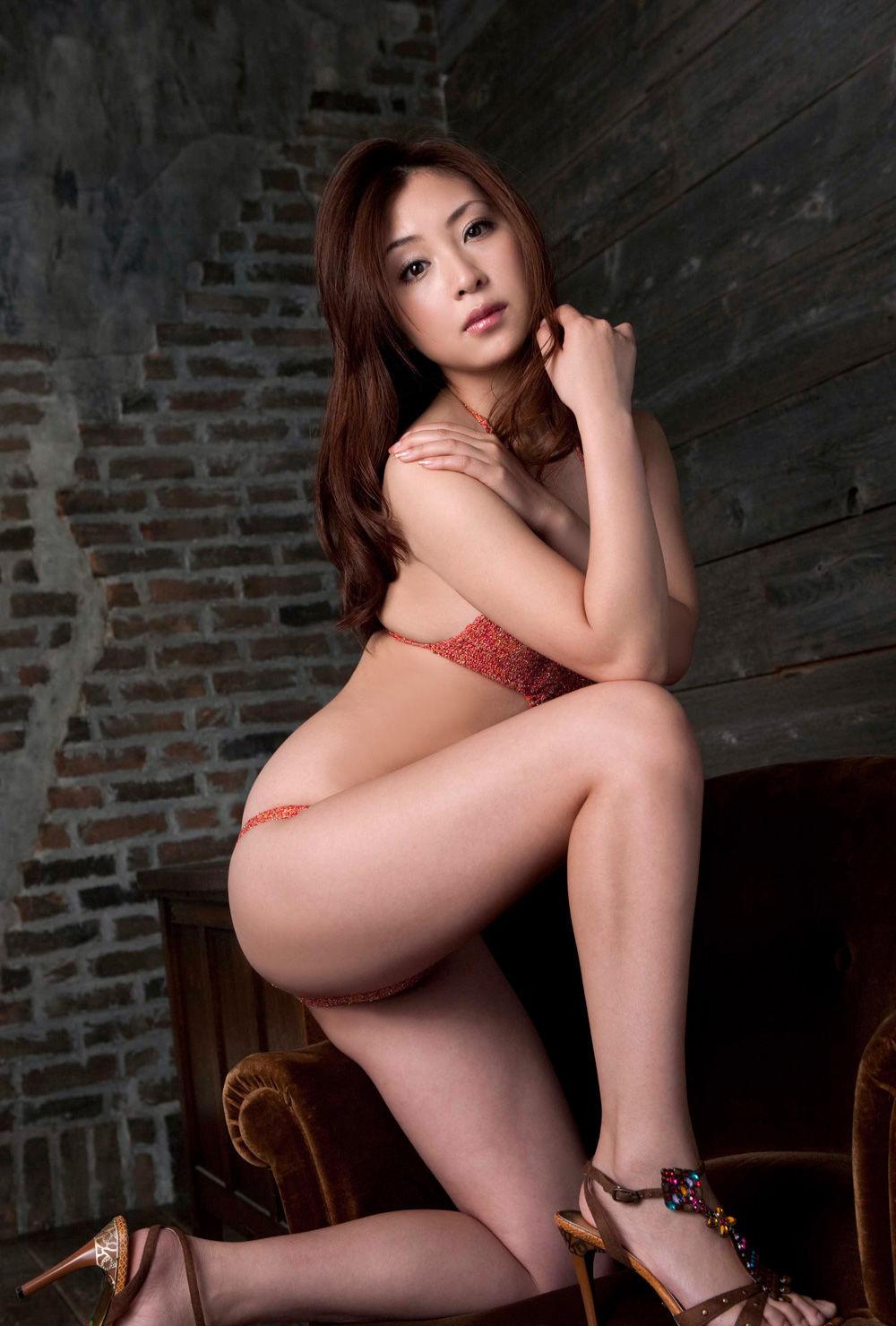 辰巳奈都子 画像 掲示板 54