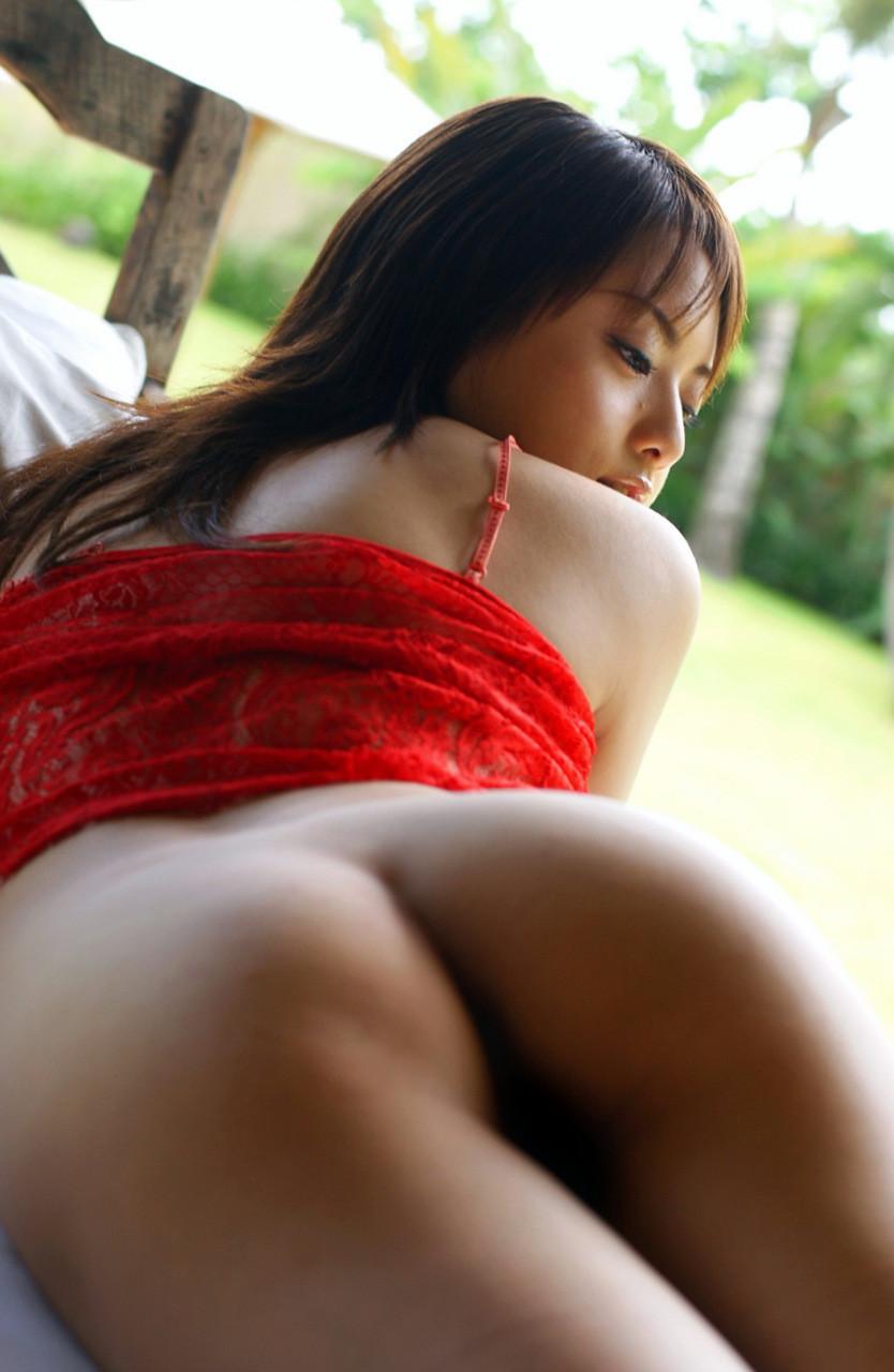 吉沢明歩 エロ画像 54