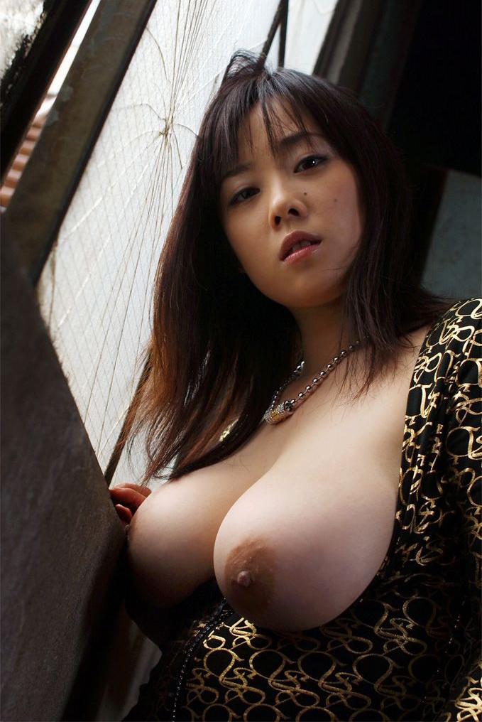 薫桜子(愛奏) 画像 54