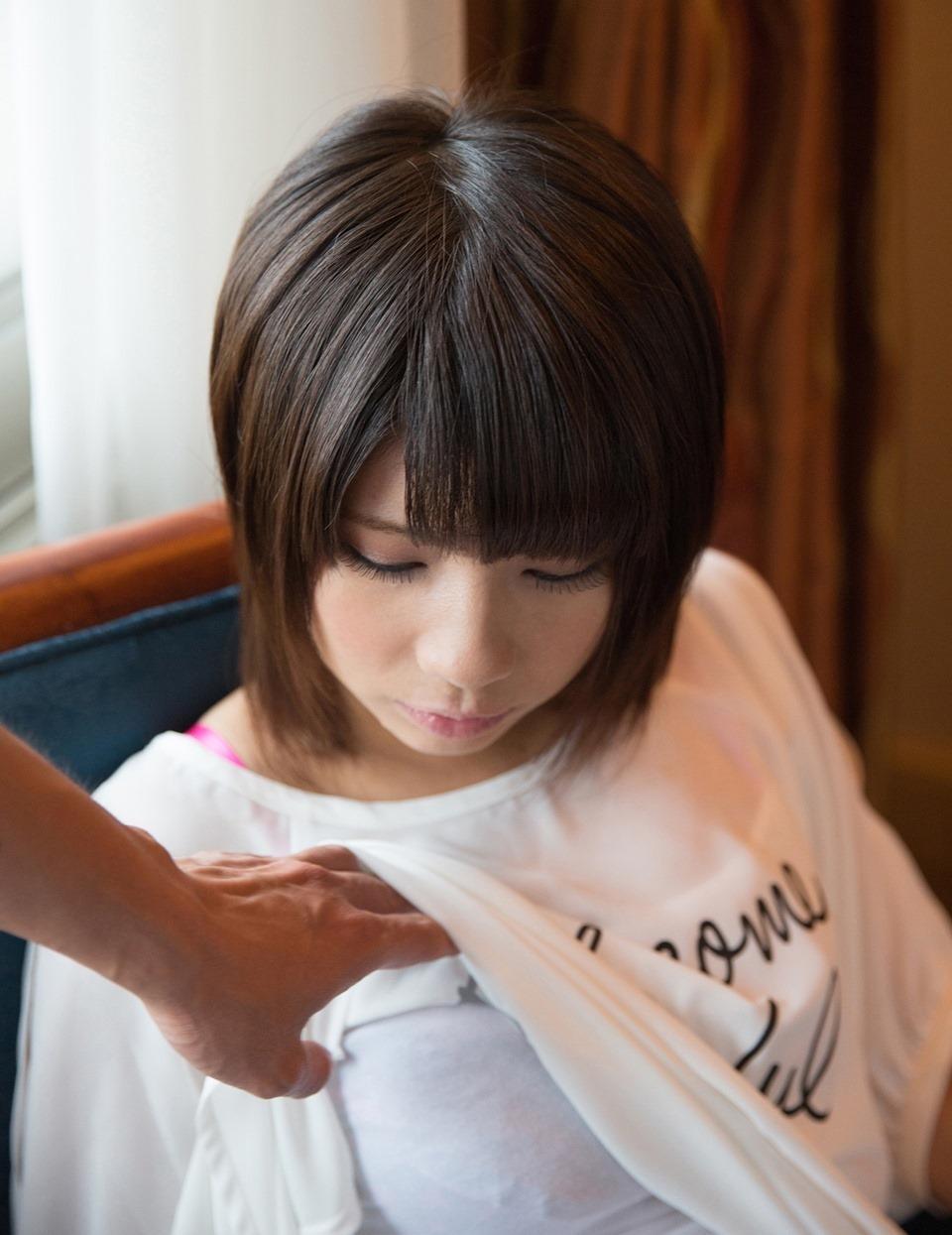 葵こはる 画像 55