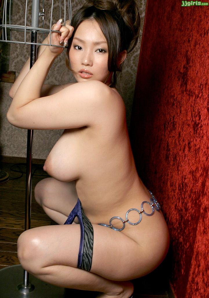相内リカ画像 55