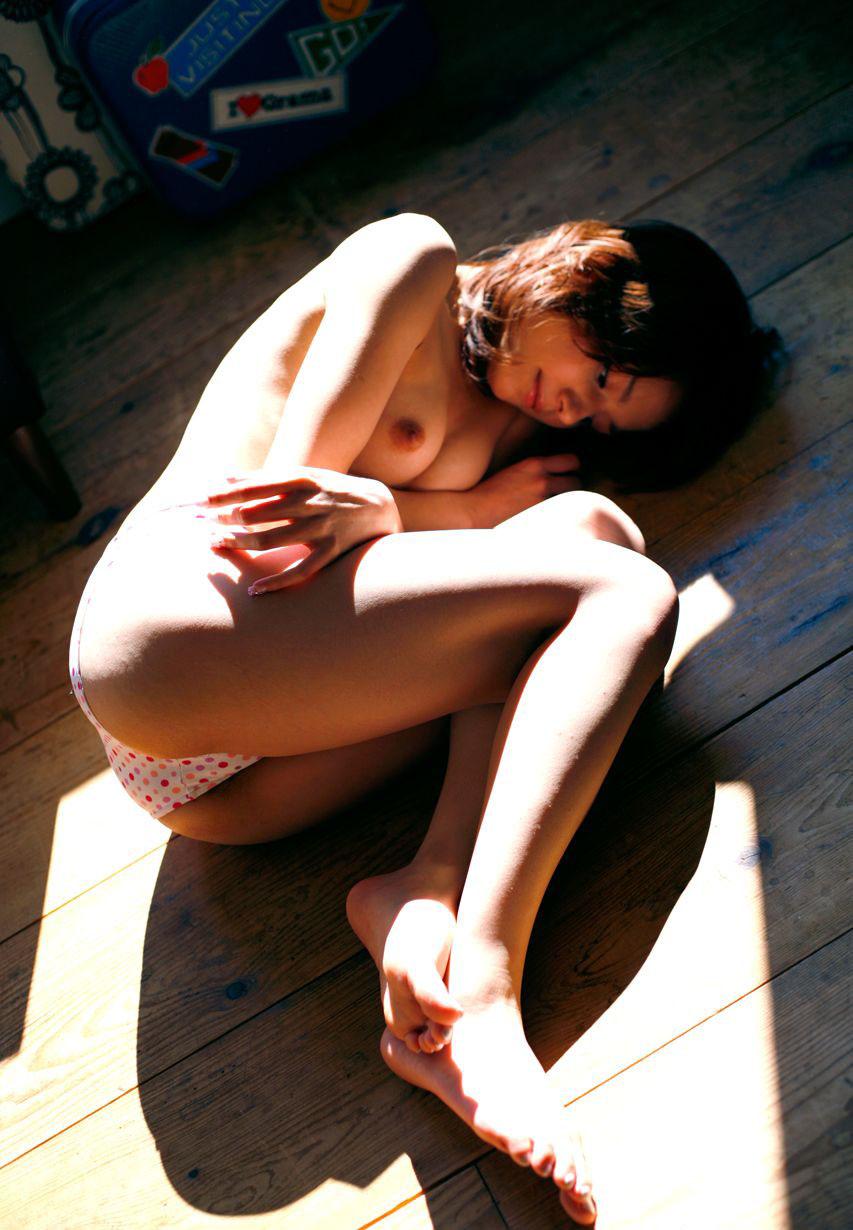 柚木ティナ 画像 55