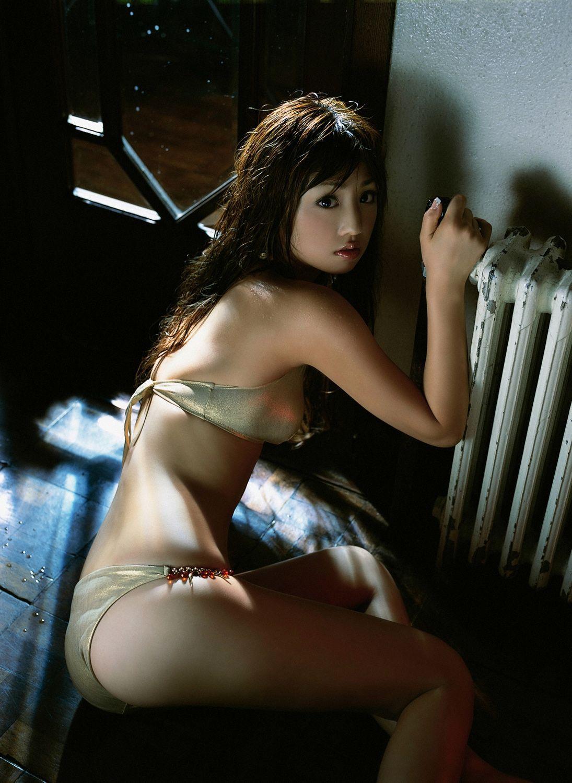 小倉優子 画像 55