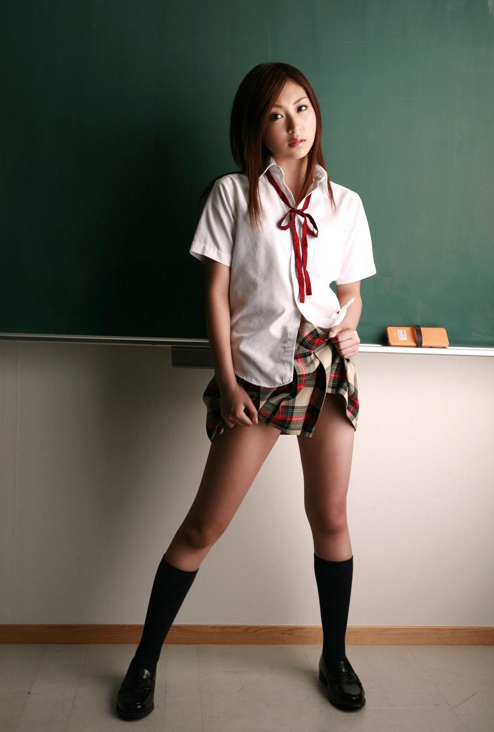 辰巳奈都子 画像 55