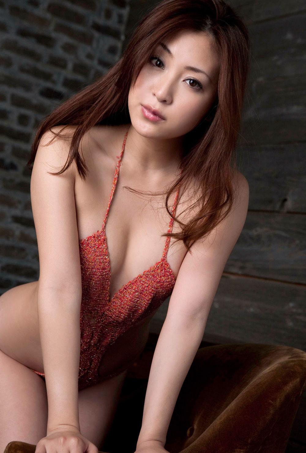辰巳奈都子 画像 掲示板 55