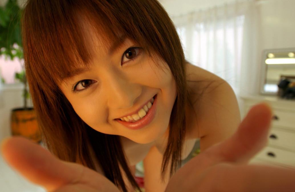 吉沢明歩 若い頃の画像 55