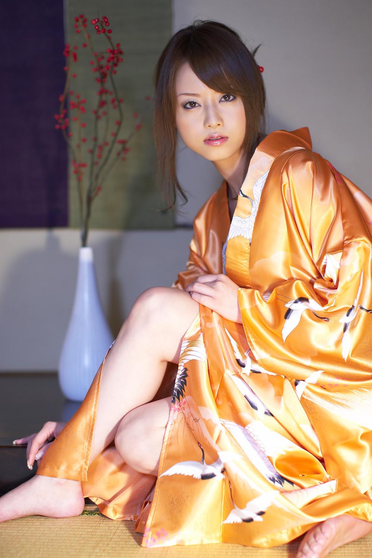 吉沢明歩 画像 55