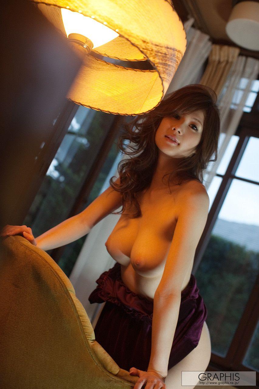 桐原エリカ 画像 56