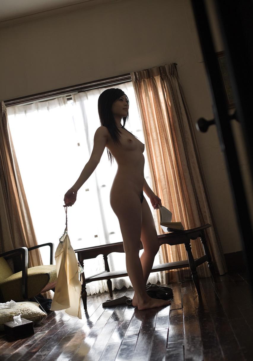 美女全裸画像 56