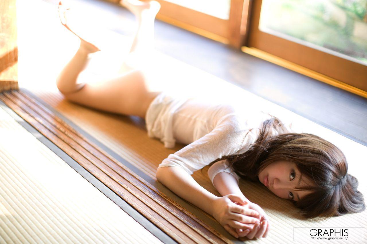 くるみひな(杏樹紗奈) 画像 56