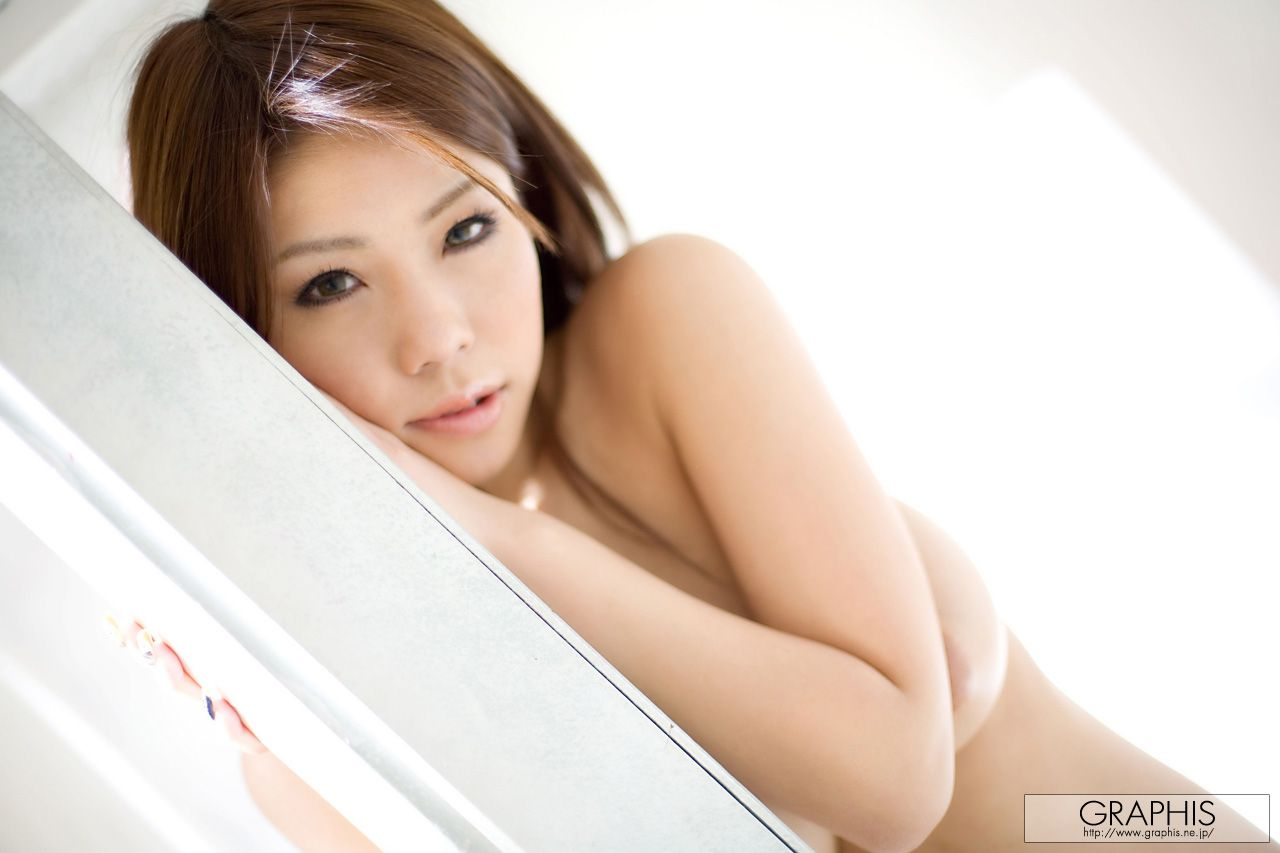 真田春香 画像 56