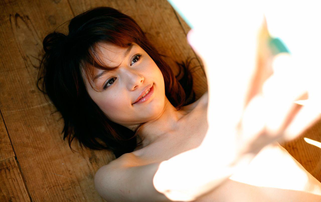 柚木ティナ 画像 56