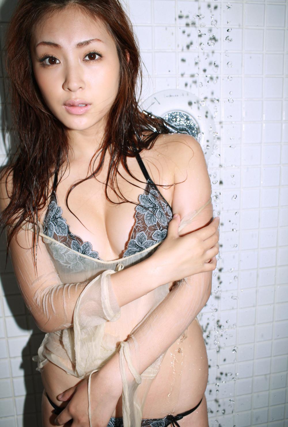 辰巳奈都子 画像 56