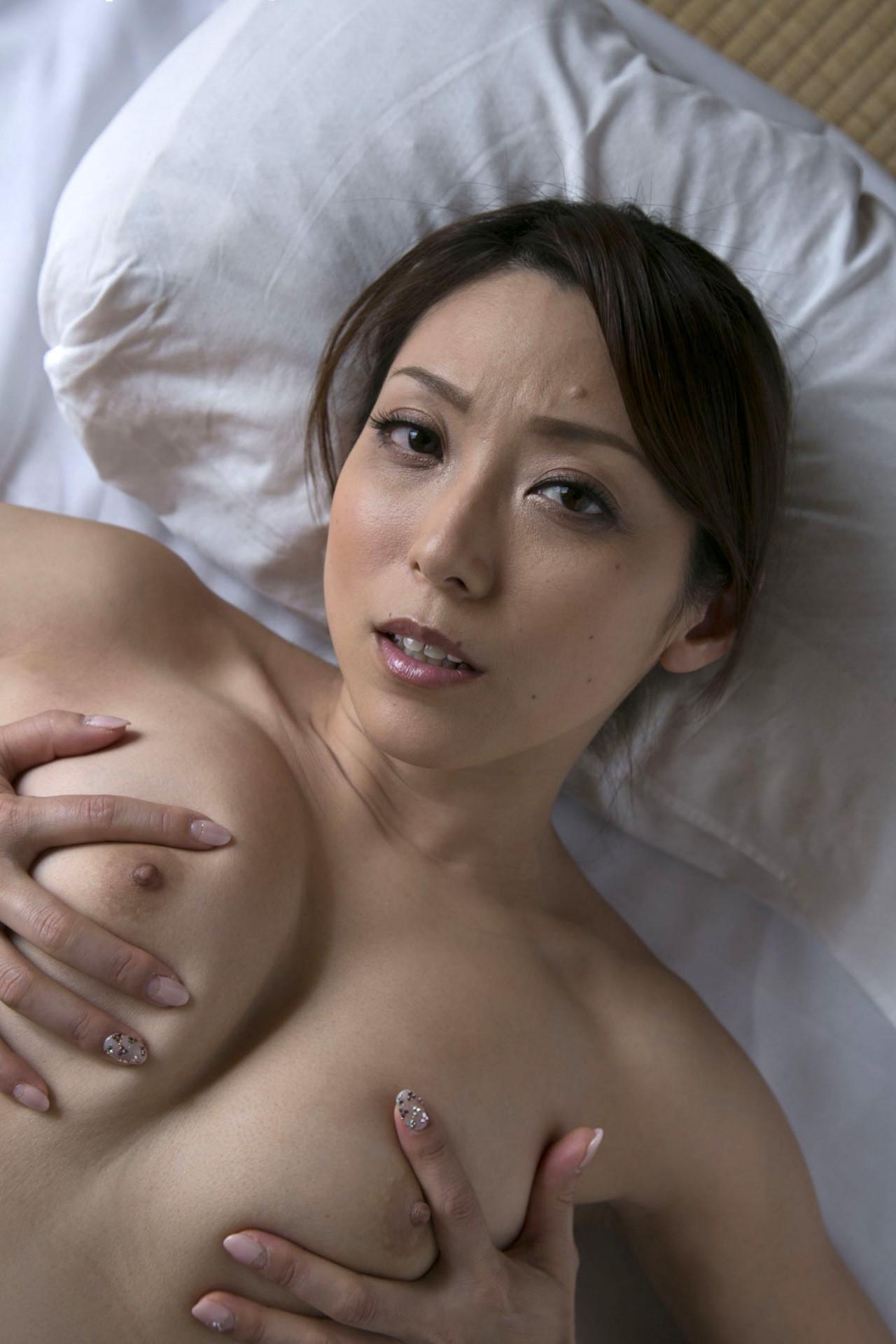 和風美人 白木優子 画像 56