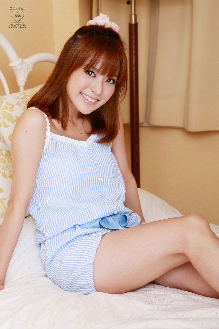 神戸蘭子 画像 56