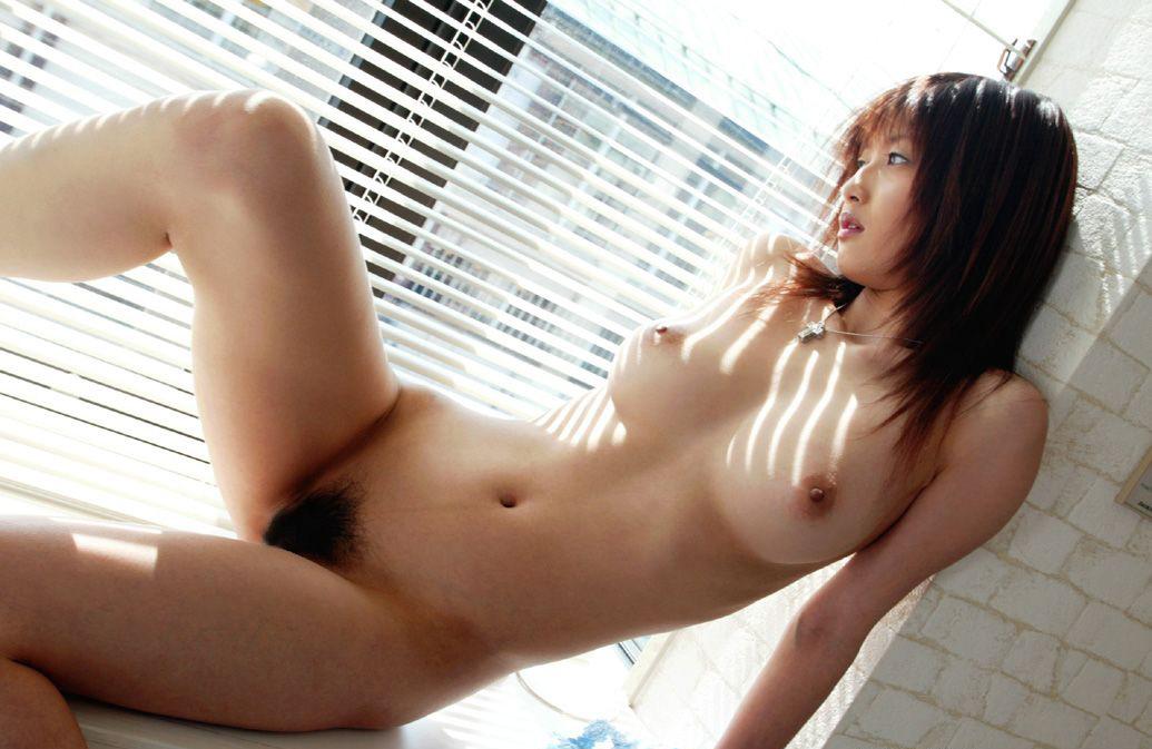 小森美王 画像 56