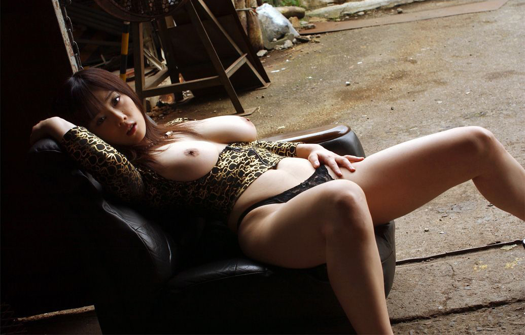 薫桜子(愛奏) 画像 56