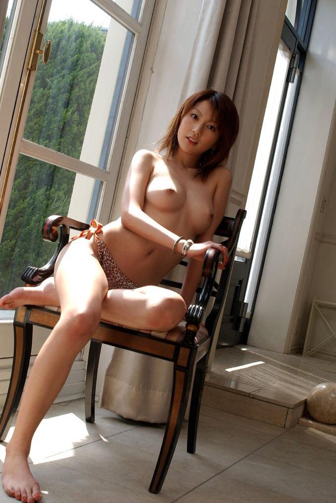 松島かえで画像ギャラリー 56