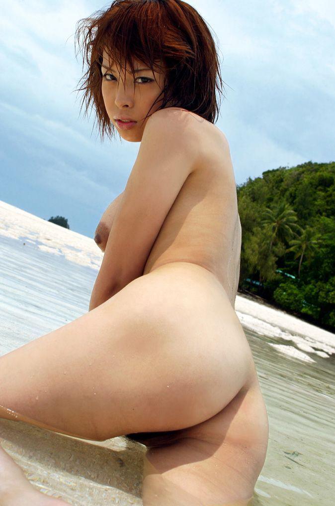 相川みなみ 画像 56