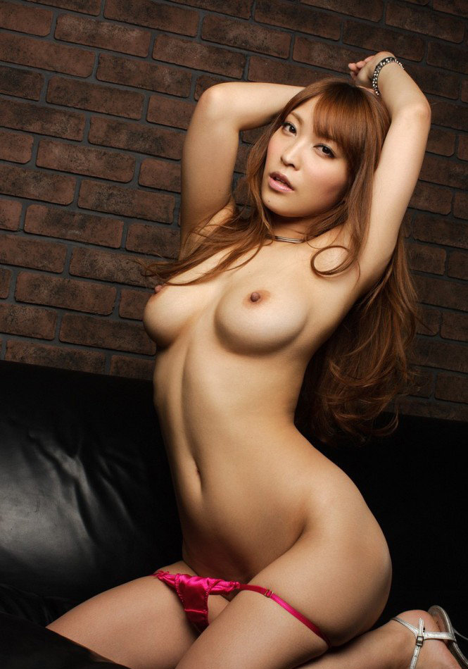 桜ここみ 画像 57