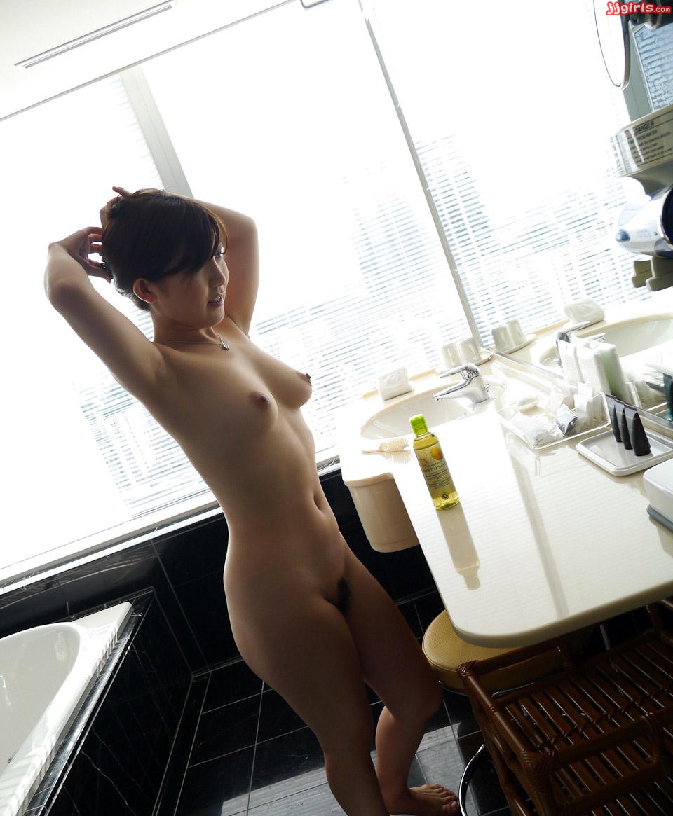 美女全裸画像 57