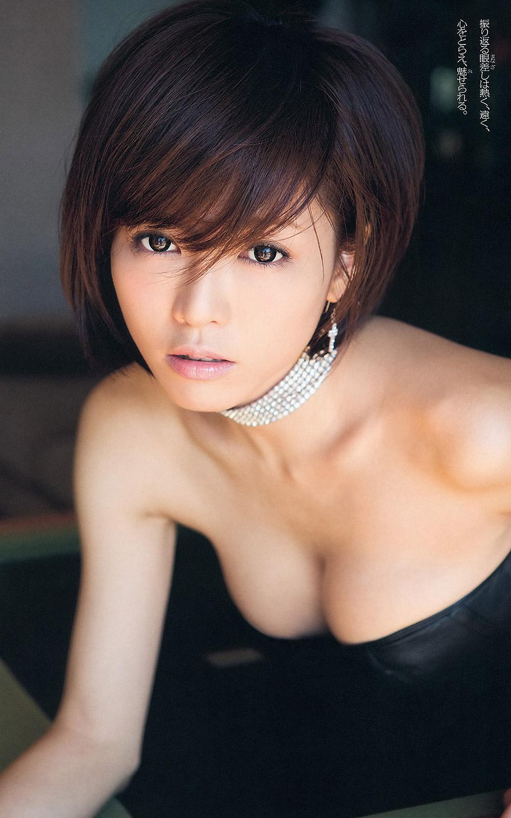 釈由美子 画像 57