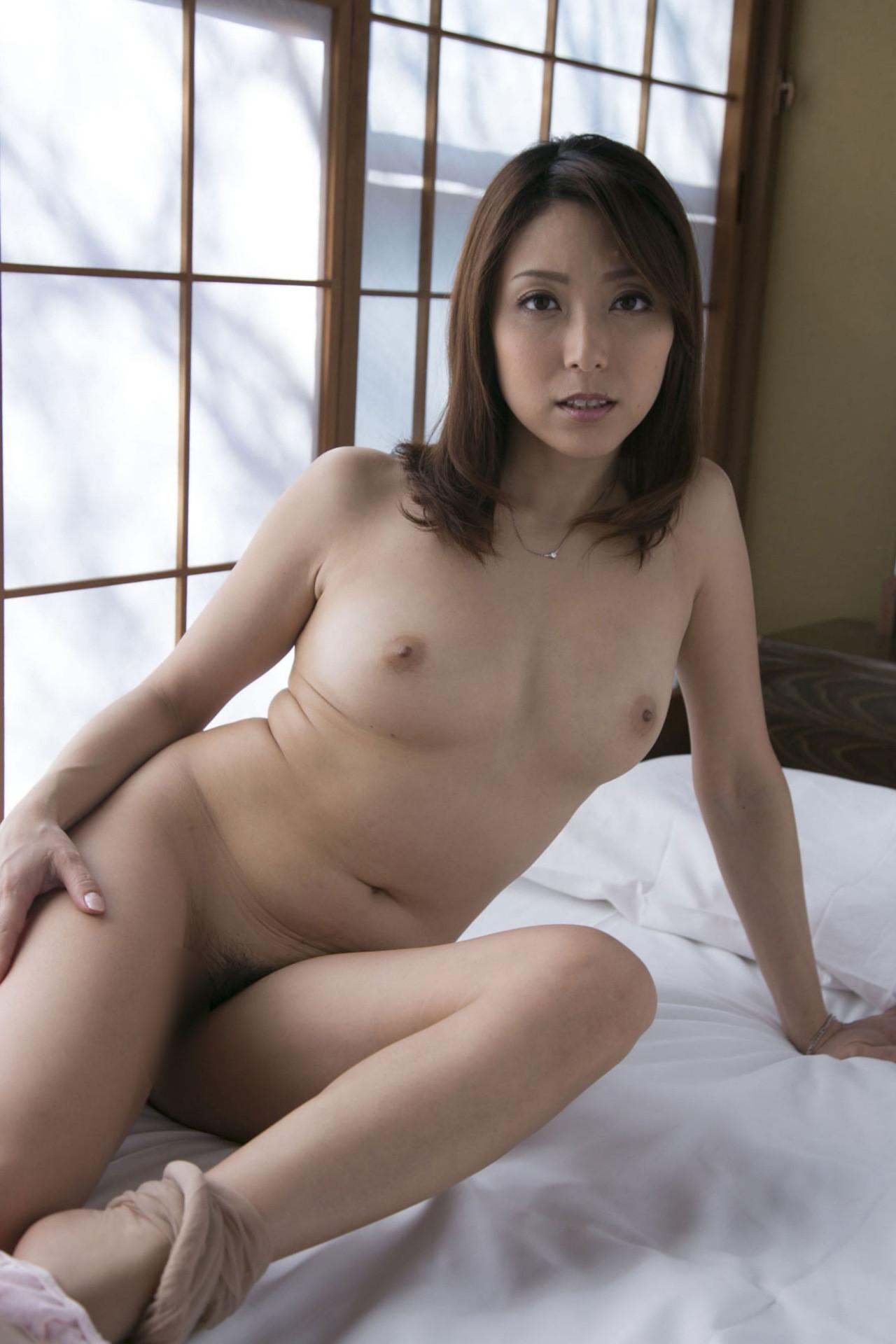 熟女 白木優子 画像 57