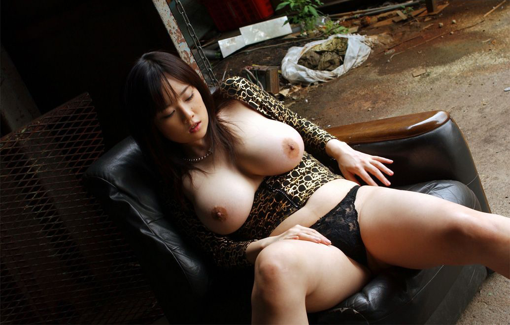 薫桜子(愛奏) 画像 57