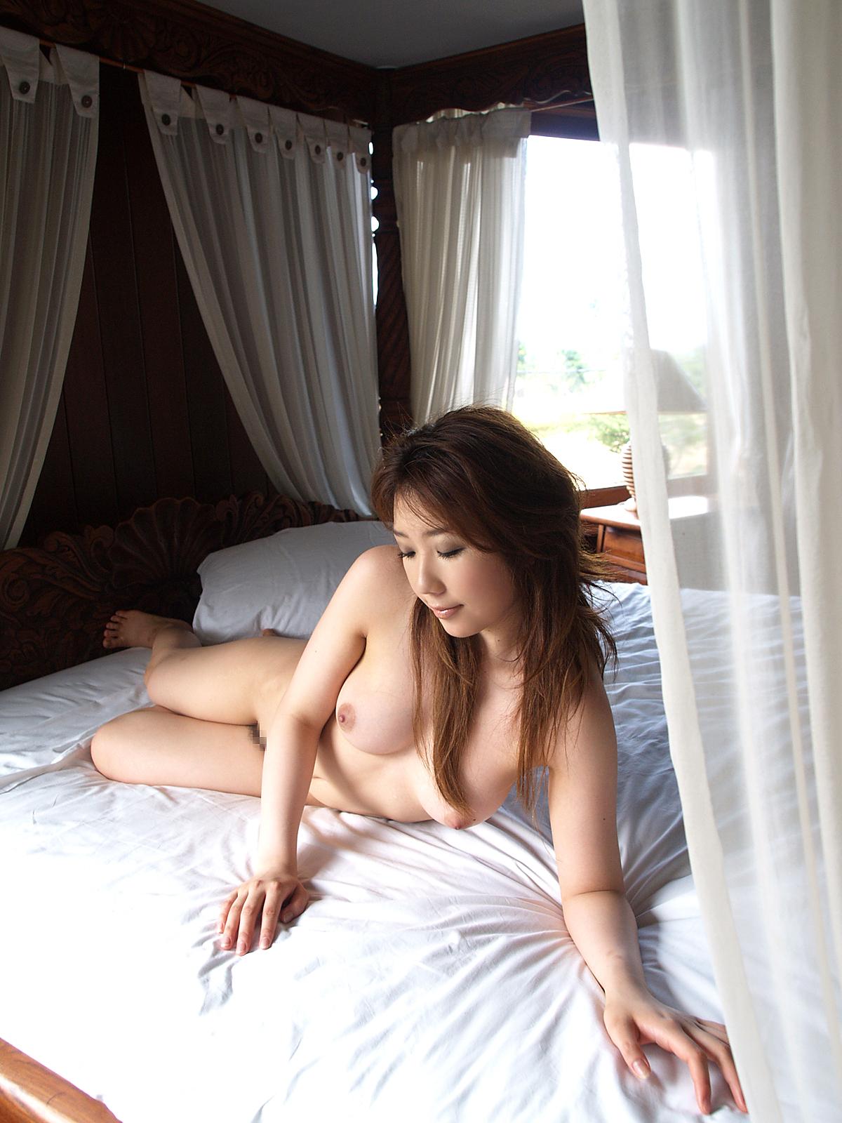 美女全裸画像 58