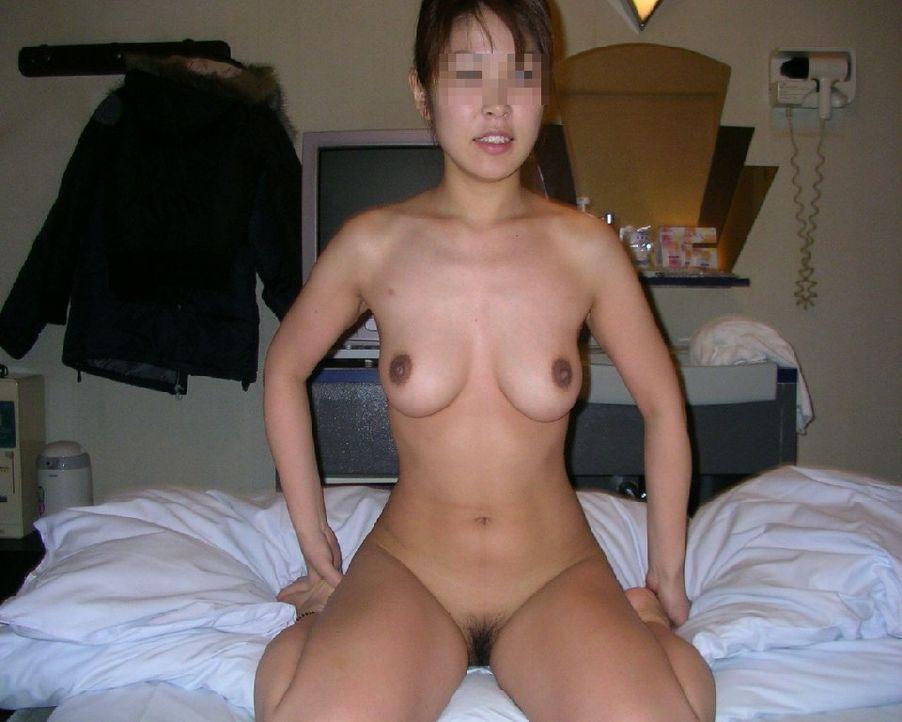彼女 エロ画像 58