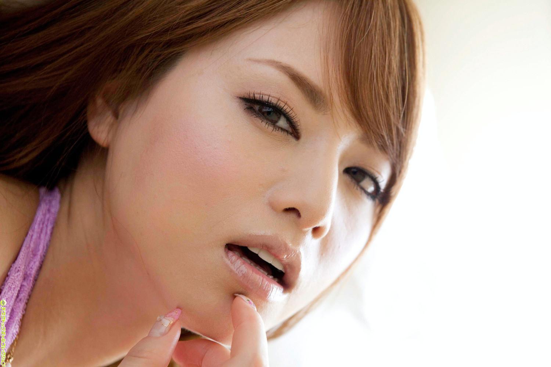 吉沢明歩 セックス画像 58