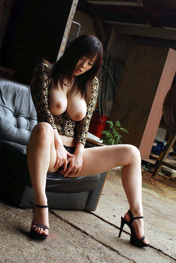 薫桜子(愛奏) 画像 58