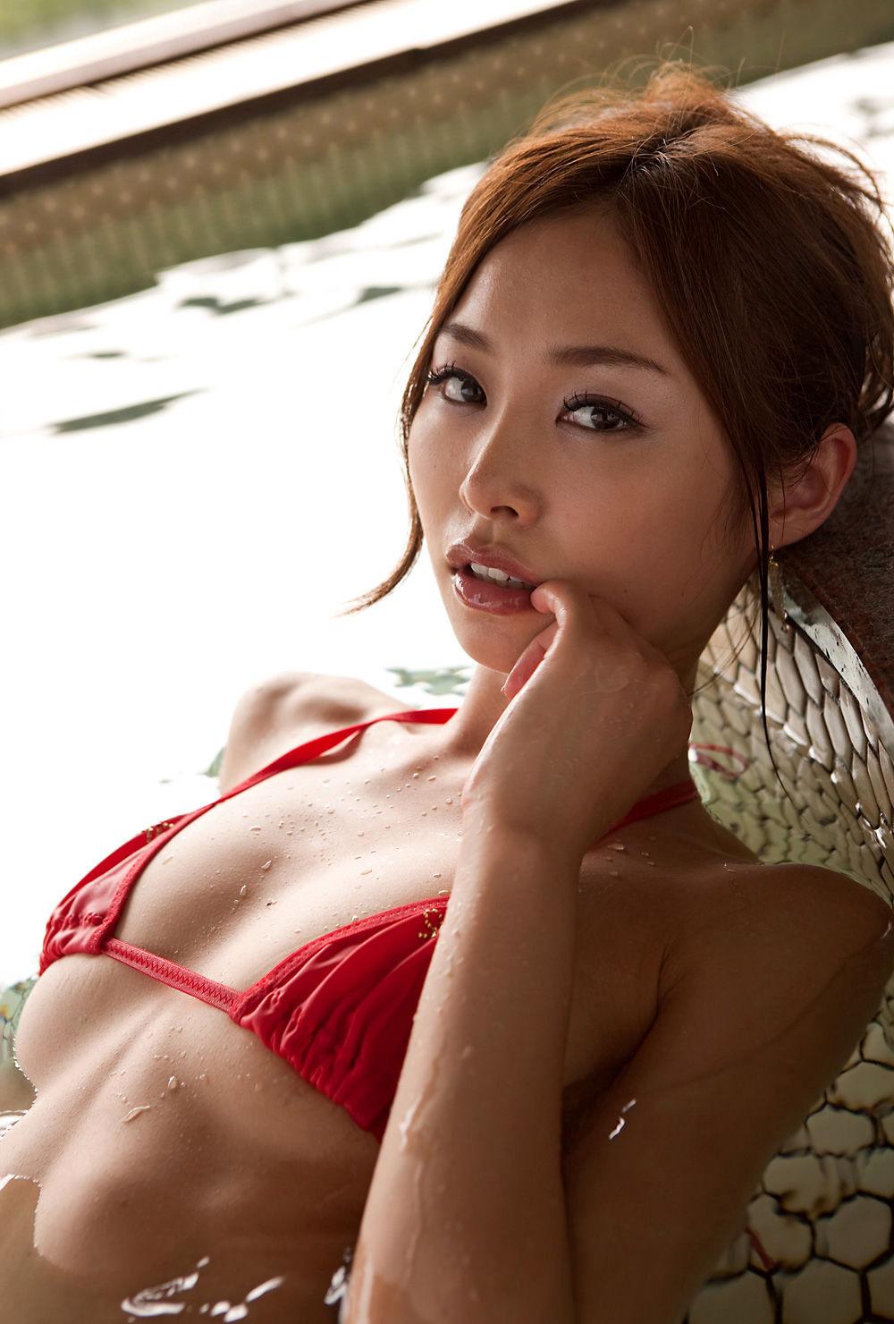 原更紗(夏目彩春) 画像 58