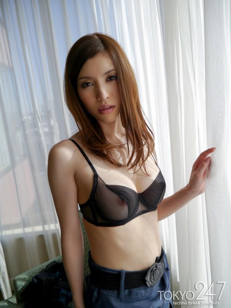 芦名ユリア 画像 59