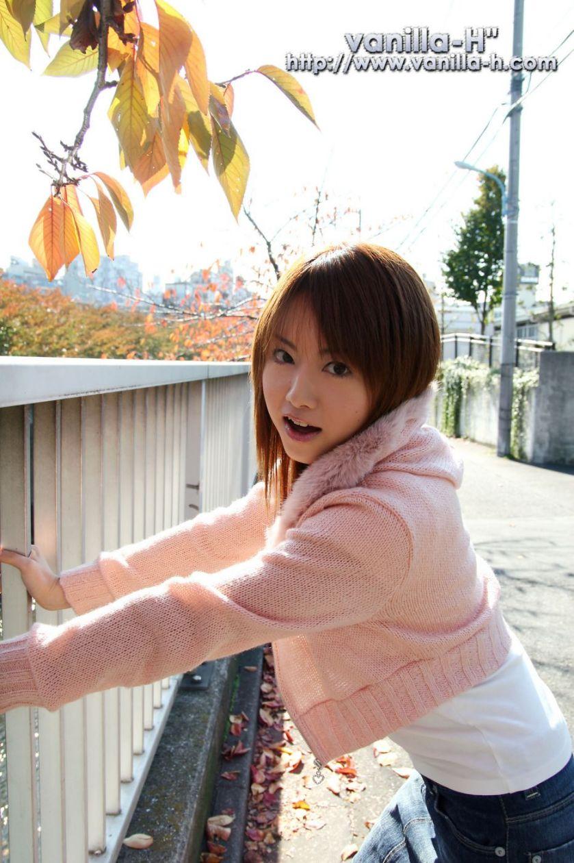 吉沢明歩 画像 59