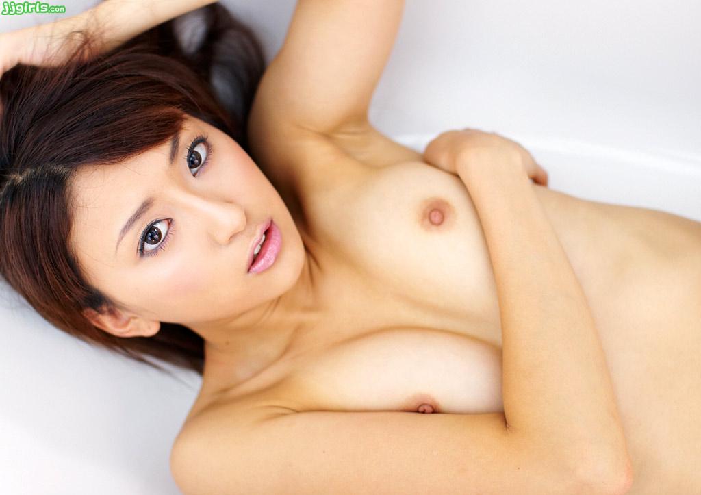 篠崎ミサ 画像 59