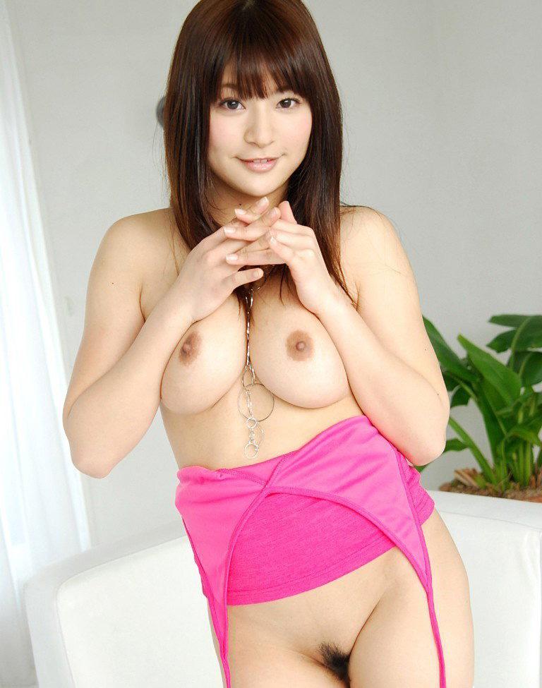 AV女優めぐり(藤浦めぐ) エロ画像 59