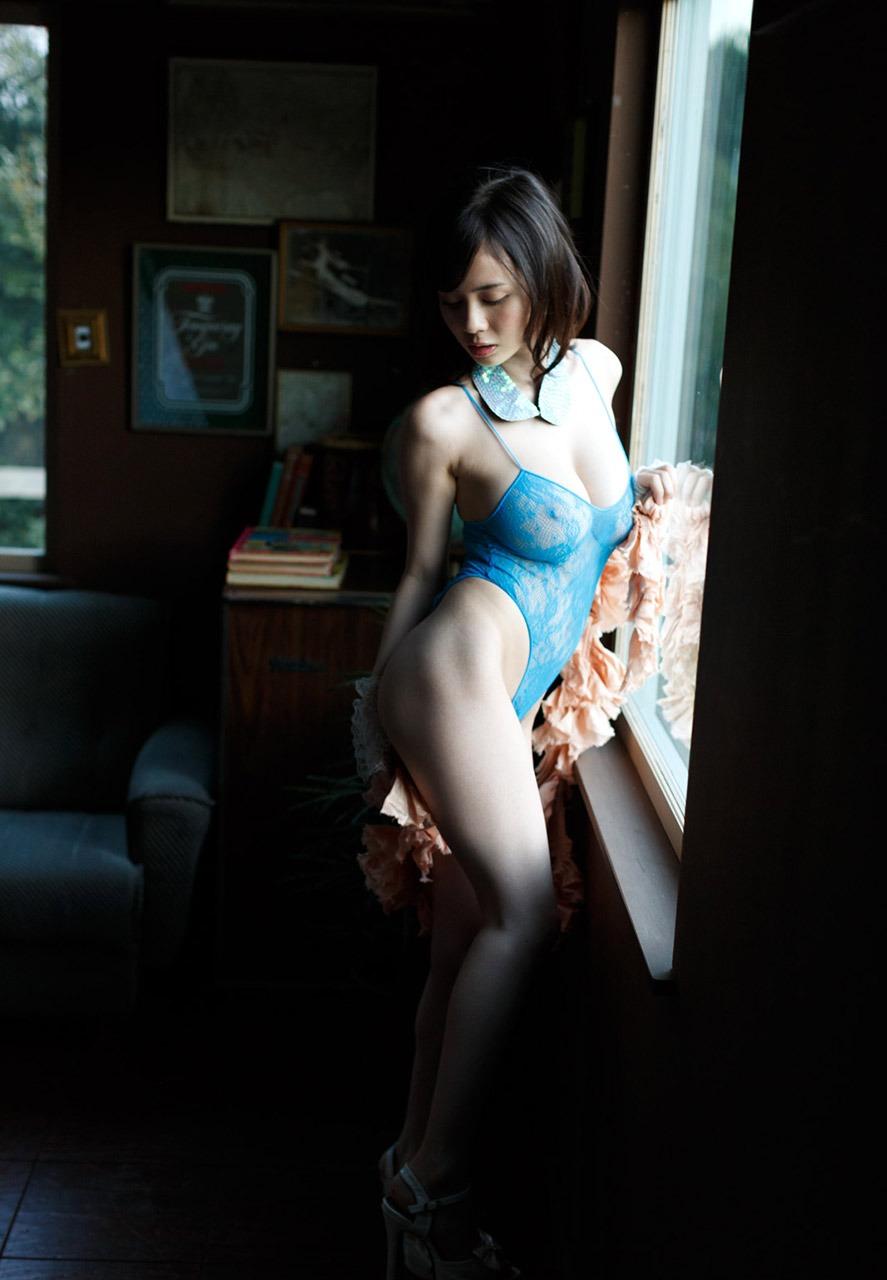エロ画像 59
