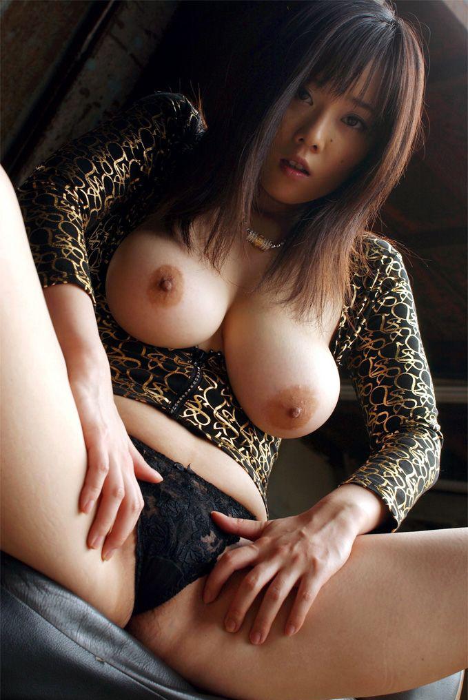 薫桜子(愛奏) 画像 59