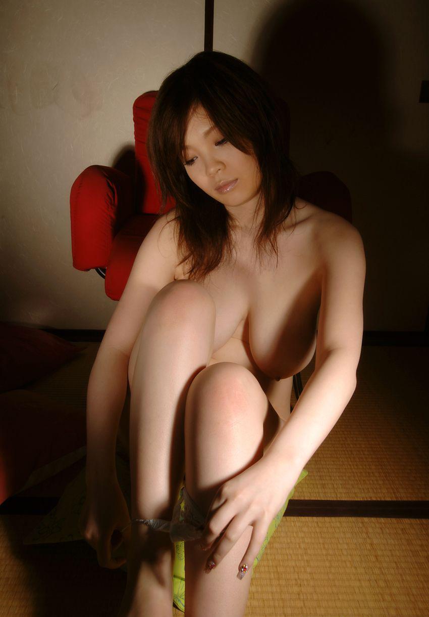 小川奈美 画像 59