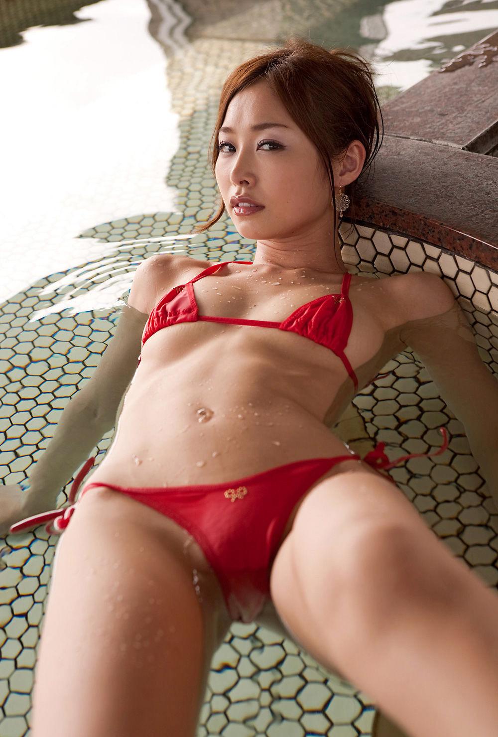 原更紗(夏目彩春) 画像 59