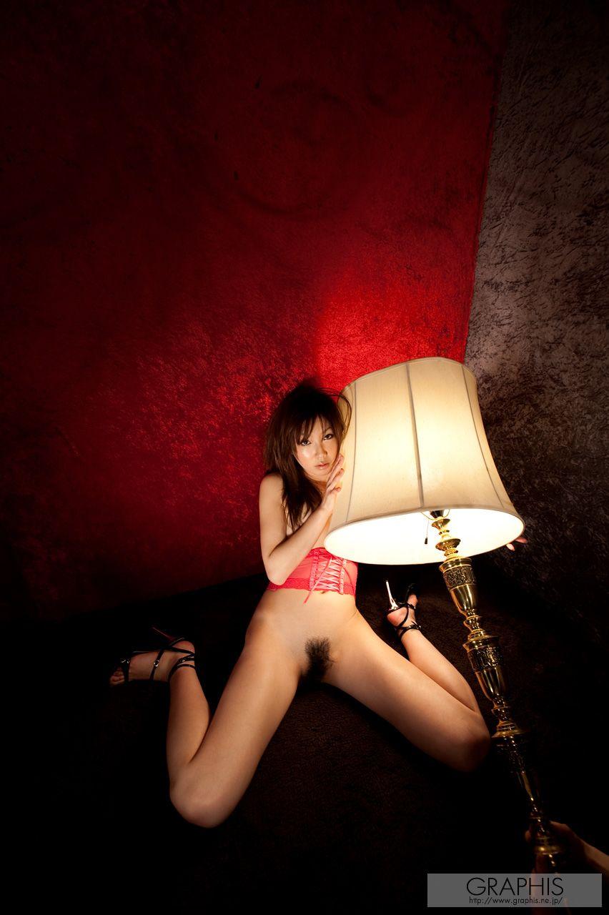 鈴木ミント 画像 60