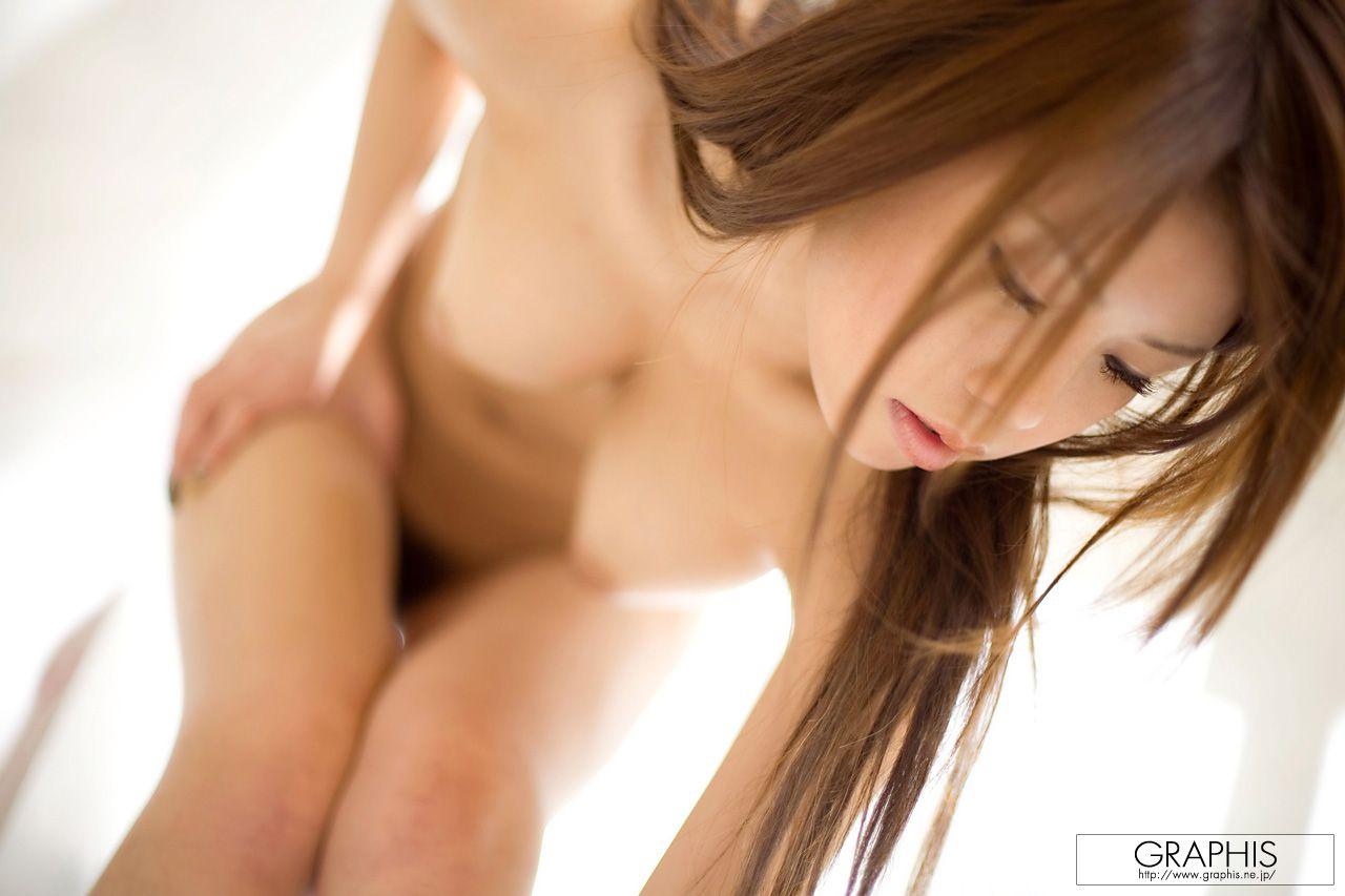 真田春香 画像