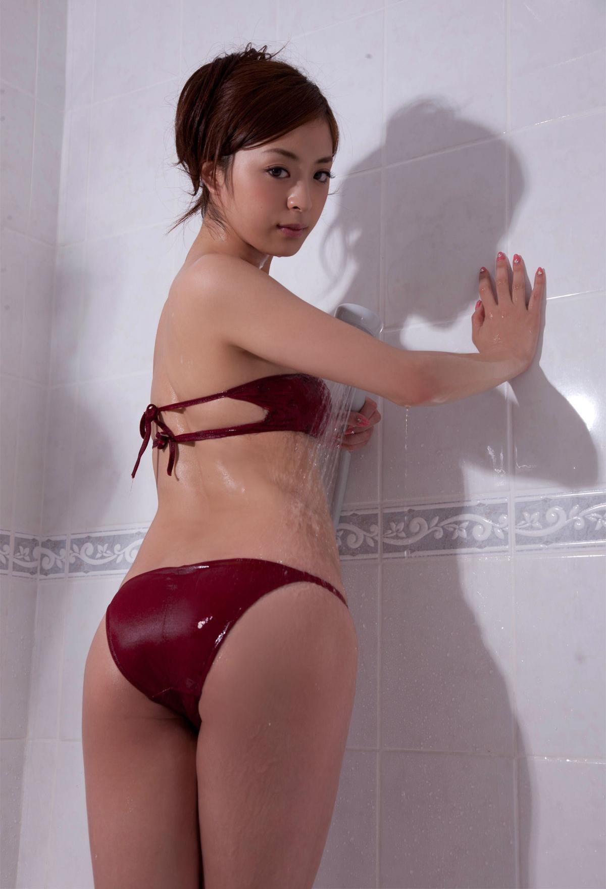 和田絵莉 画像 60