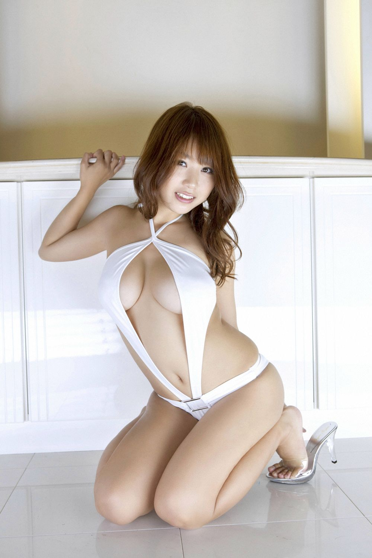 西田麻衣 過激 画像 60