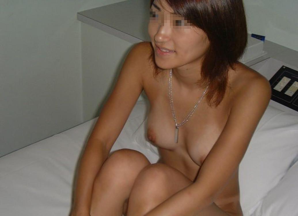 彼女 エロ画像 60