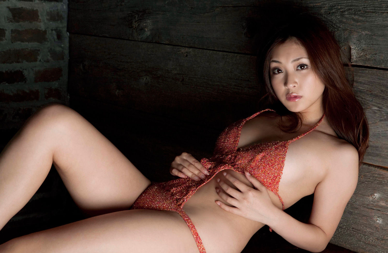 辰巳奈都子 画像 掲示板 60